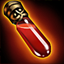 Item Small Life Potion.png
