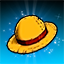 Item Straw Hat of East Blue.png