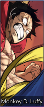 Cha025 Monkey D. Luffy.png