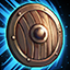 Item Contracted Shield.png