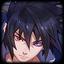 Icon Uchiha Sasuke.png
