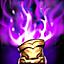 Item Soul Torch.png