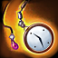 Item Sakuya's Pocket Watch.png