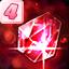 Level 4 Attack Damage Gem.png