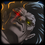 Icon Heracles.png
