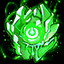 Item Green Insight Stone.png