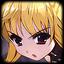 Icon Fate Testarossa.png