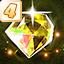 Level 4 Percent Magic Penetration Gem.png