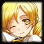 Icon Tomoe Mami.png