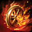 Item Tyrant's Fire Wheel.png