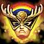 Item Annihilation Mask.png