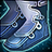 Item Gusty Boots.png