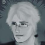 Hi im juja's avatar