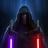 JGREAD's avatar