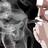 Puffed Smoke's avatar
