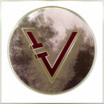 Viikoreaux