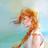 Calypso McShizzle's avatar