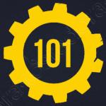 Eepsilon101
