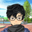 Toyue's avatar