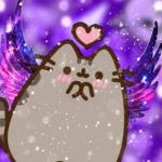 Ganyagan1's avatar