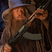 ToasterFork98's avatar
