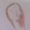 Ginny Ruewen