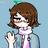 Hlabihi's avatar