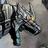 Kiryu504's avatar