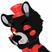 Spinerz's avatar