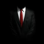 Aquila2002's avatar