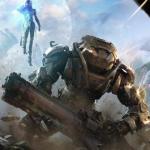 Zenittude's avatar