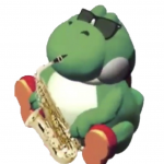 Snakeboi23's avatar