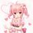 Kattygame's avatar