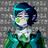 PotatopieX's avatar
