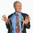 3rdrocker1996's avatar
