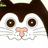 MarioManiacGuy88's avatar