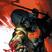 Dudu.Ghost's avatar