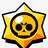 DOMINIK's avatar