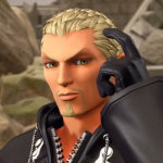 Hallowseve97's avatar