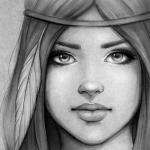 Wasieleq's avatar