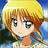 Nechigawara's avatar