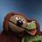 BradFraggle's avatar
