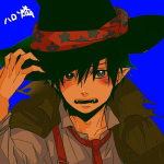 0Sakuwu0's avatar