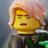 Мастер Ллойд's avatar