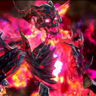 Playable boss character Inferno gets official Soul Calibur 6 gameplay trailer