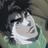 VeryNiceuCaesarChan's avatar