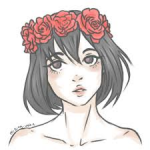 Ggeorgelys's avatar