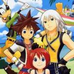 Sora's Universe's avatar
