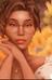 Pineapplehoney-'s avatar