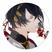 ItachiUchihaSussano's avatar